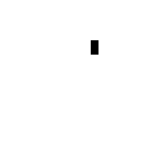 esports team REEV official site